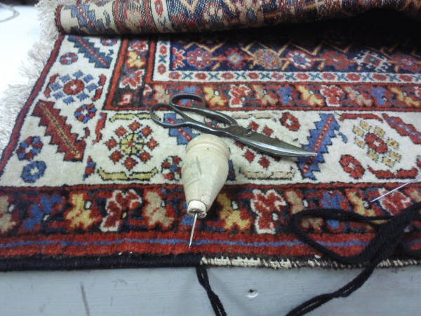 Area Rugs | Persian Rugs | Rug Cleaning