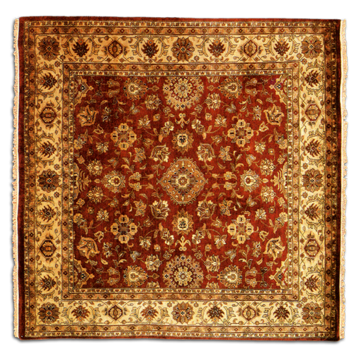 Oriental Rugs Jupiter Florida: Rugs In Tampa