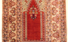 antique_turkish