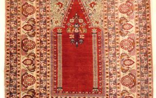 antique_turkish