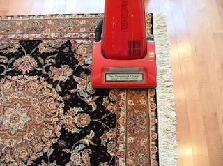 rug_vacuum