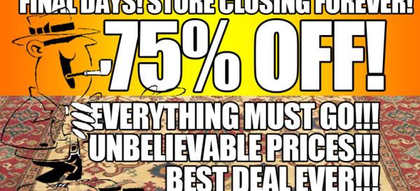 scam_sales