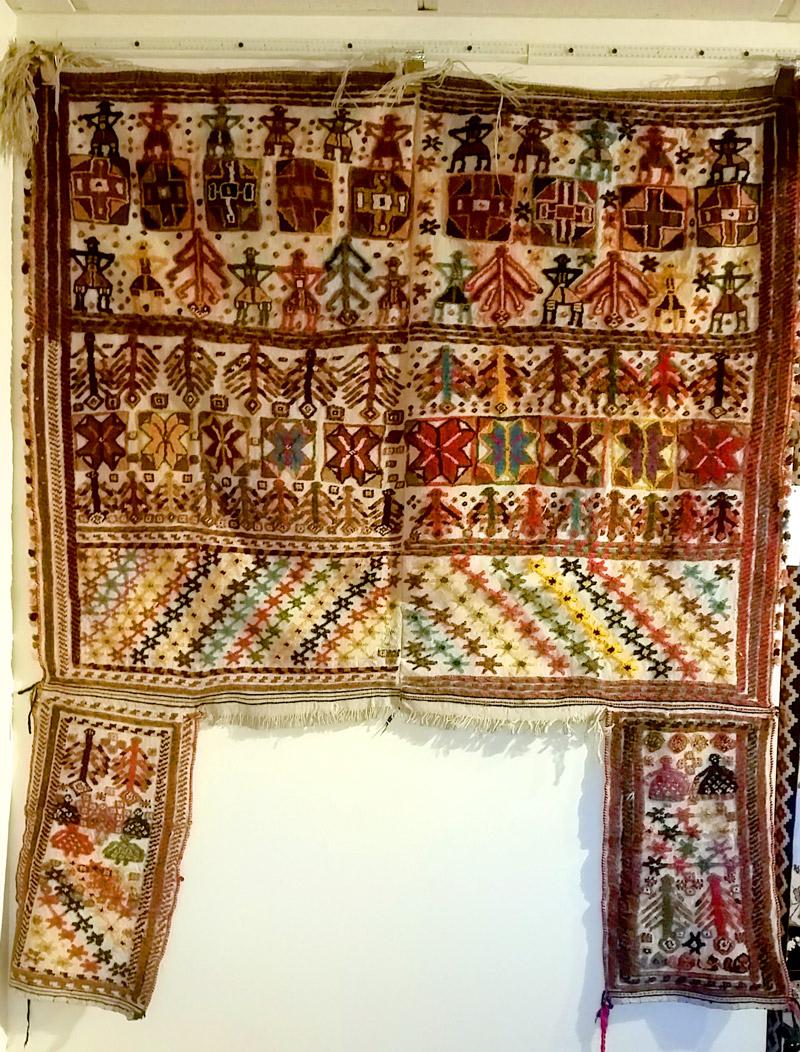 Oriental Rug Bazaar Area Rugs Persian Rugs Rug